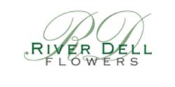 RIVERDELL FLOWERS