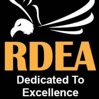 RIVER DELL EDUCATION ASSOCIATION