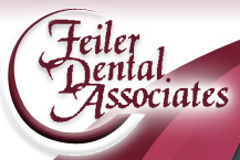 FEILER DENTAL