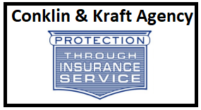 CONKLIN & KRAFT AGENCY