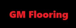 GM Flooring