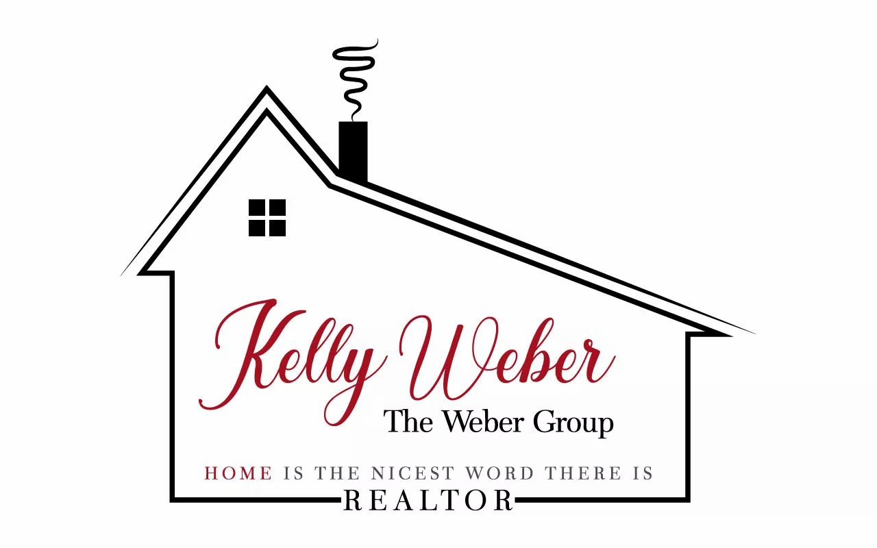 THE WEBER GROUP