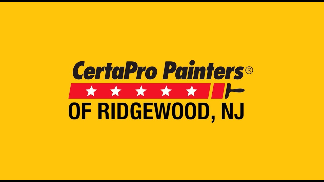 CRETAPRO PAINTERS OF RIDGEWOOD