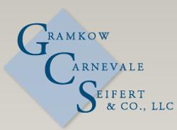 GRAMBOW, CARNEVALE, SEIFERT & CO