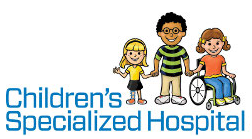 CHILDREN'S SPECIALIZATED HOSPITAL