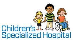 CHILDREN'S SPECIALIZATED HOSPITAL