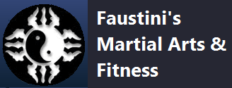 Faustini's Martial Arts & Fitness