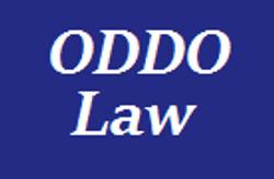 ODDO LAW
