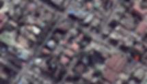 Captura de ecrã 2020-01-06, às 15.01.2