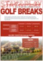 Golf_Breaks_2020.png
