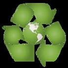 kisspng-environmentally-friendly-recycli