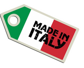 kisspng-made-in-italy-logo-unregistered-
