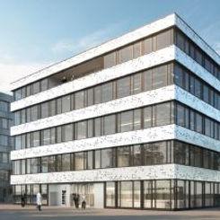 Laborgebäude HEUSi GmbH.JPG
