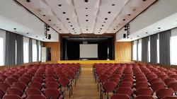 Aula Gymnasium
