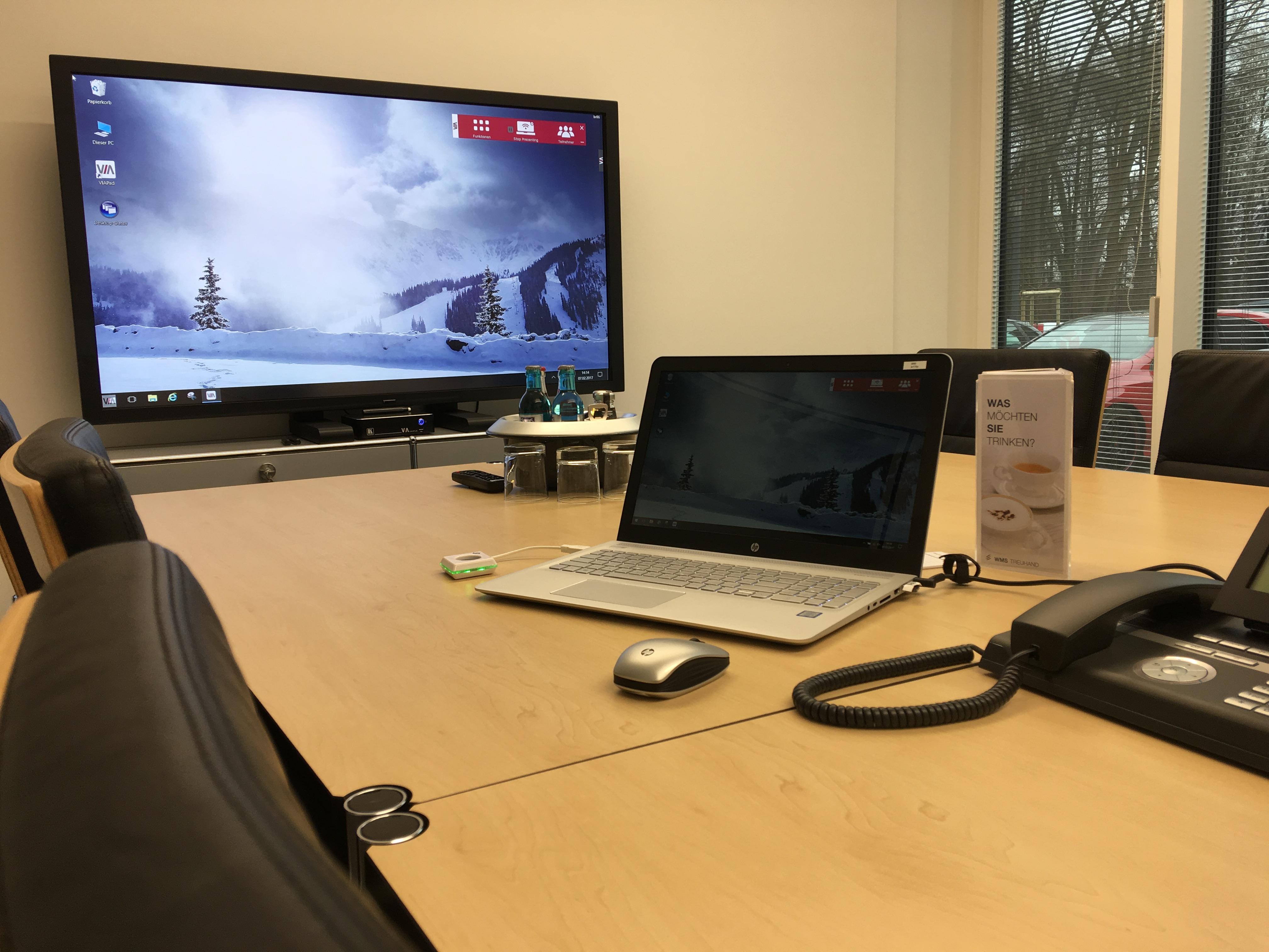 Büro_Konferenz_modern