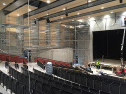 Kolibri-Medias-Auditorium