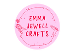 Emma Jewell Crafts Logo