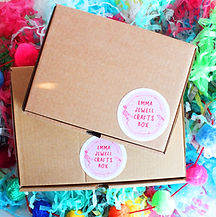 emma jewell crafts subscription box.jpg