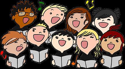 Choir Image.png