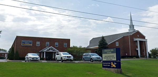 christian hills church.JPG