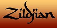 zildjian_logo.jpg