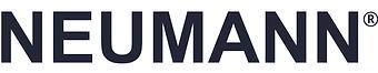 Logo_NEUMANN_black.jpg
