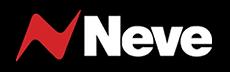 Neve_logo.png