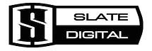 slate-digital-300x100-logo-Slate Tile.jp