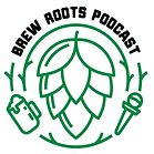 brew roots.png