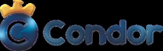 condor - logomarca sem telefone.png