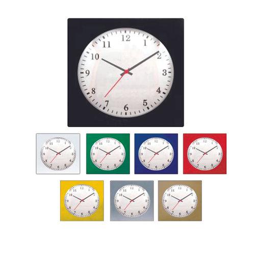Cód.: 96V - Relógio de Parede Vênus