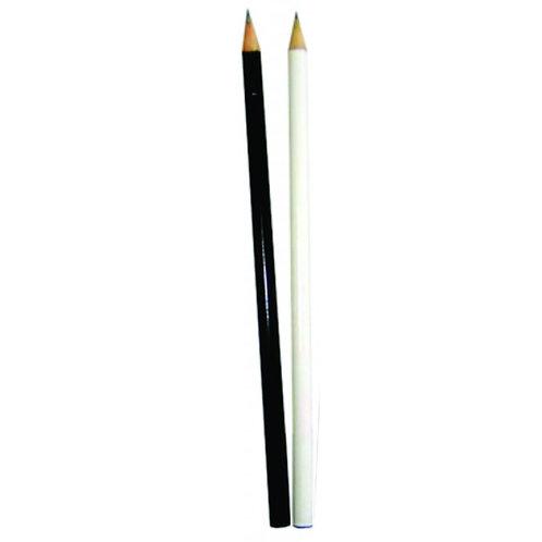 Cód.: 26L - Lápis Labra
