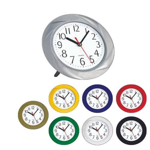 Cód.: 96WR - Relógio de Parede ou Mesa Wall