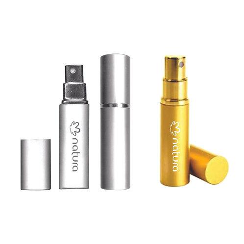 Cód.: PF015 - Porta Perfume - 10ml