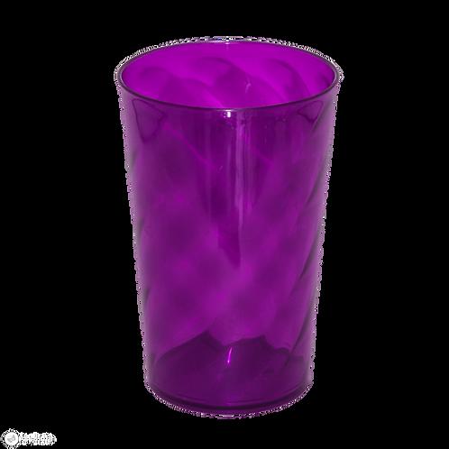 Cód.: Copos Twister