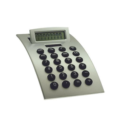 Cód.: CLA603 - Calculadora Básica
