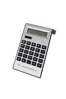 Cód.: KK8161- Calculadora de Mesa