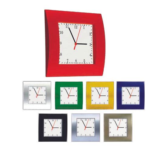 Cód.: 96SV - Relógio de Parede Social