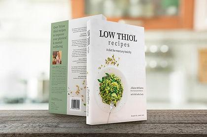 Low-Thiol-Recipes-Covers.jpg