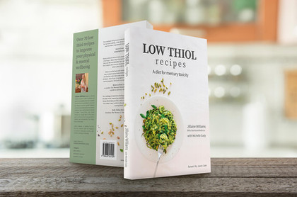 Low-Thiol-Recipes-Covers.jpg