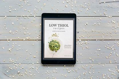 Low-Thiol-Recipes-eBook.jpg
