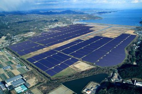 setouchi-mega-solar.jpg