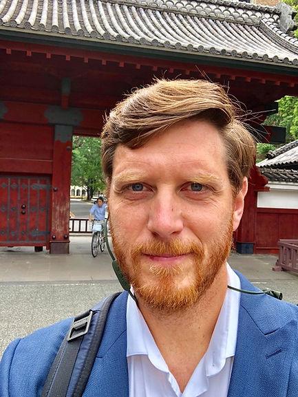 Japan 4.jpeg