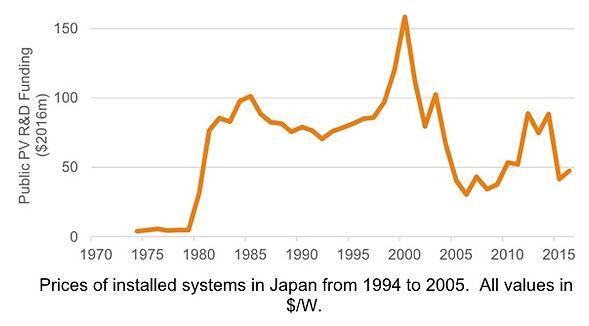 Japan 1 .jpg