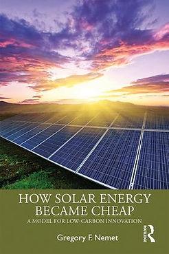 HWBC_Book Cover.jpg