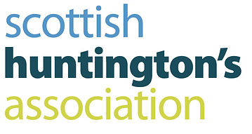 Scottish Huntington's Association