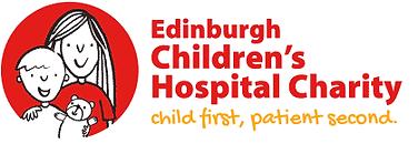 echc-logo banner2.png