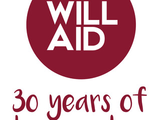 McClure Managing Director urges law firms to take part in Will Aid