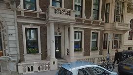 london2_office.jpg