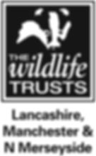The Lancashire Wildlife Trust